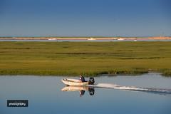 _MG_6631-2 (Alex Chilli) Tags: massachusetts usa america cape cod landscape