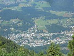 DSCN4830 (usapride) Tags: kehlsteinhaus austria österreich berchtesgaden berchtesgadenaustria berchtesgadenösterreich eaglesnest nazi adolfhitler hitler