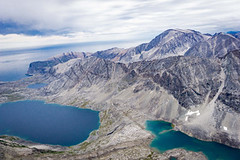 torngat0375 (Destination Labrador) Tags: morrow torngatmountainsnationalpark scenerywildlife scenery summer summerscenery 2017