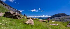 Tour du Tsantonnaire (Switzerland) (christian.rey) Tags: leytron valais suisse ch tsantonnaire tour euloi ovronnaz alpes valaisannes swiss alps mountains montagne randonnée schweiz pédestre landscape paysage panorama sony alpha 77 1116 tokina
