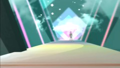 GOD OR BAD? (CHERI-BHERI) Tags: movie animation machinima second life dance devil angel gaga applause video cartoon