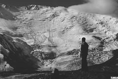 """I hate waiting but I will""  - Peak Lenin - Kyrgyzstan (TLMELO) Tags: peak lenin kyrgyzstan keepwalking justdoit impossibleisnothing summit cumbre man home kneel ajoelhado crater glaciar asia pico quirguistão climb climber mount trekking sky céu clouds caminhada heavy hiking climbing hike backpack backpacking walking walk ice glacier gelo snow neve landscape nature natureza paisagem trilha mountain montanha mountaineer panorama"