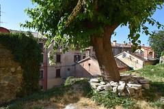 sDSC_7108 (L.Karnas) Tags: summer sommer juli july 2017 croatia hrvatska kroatien istrien istria istra labin albona
