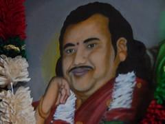 Sri Raajavidyaashrama Hubli Clicked By Chinmaya M (18)