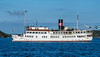 Stockholm D81_0336 (Bengt Nyman) Tags: ships vaxholm stockholm sweden july 2017