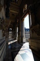 Palais Garnier, Paris (jelbo64) Tags: palaisgarnier parijs paris tokinaaf1116mmf28
