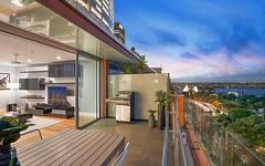 60/155 Macquarie Street, Sydney NSW