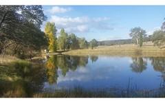 2484a Great Western Highway, Meadow Flat NSW