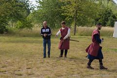 Medieval_Evin_malmaison20170701_174358_WEB (olivier.ringot) Tags: 20170701 médiéval evin