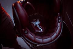 #GokhanAltintas #Photographer #Paris #NewYork #Miami #Istanbul #Baku #Barcelona #London #Fashion #Model #Movie #Actor #Director #Magazine-403.jpg (gokhanaltintasmagazine) Tags: canon gacox gokhanaltintas gokhanaltintasphotography paris photographer beach brown camera canon1d castle city clouds couple day flowers gacoxstudios gold happy light london love magazine miami morning movie moviedirector nature newyork night nyc orange passion pentax people photographeparis portrait profesional red silhouette sky snow street sun sunset village vintage vision vogue white