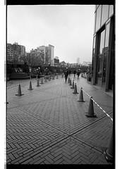 161120 Roll 452 gr1vtmax670 (.Damo.) Tags: 28mmf28 japan japan2016 japannovember2016 roll452 analogue epson epsonv700 film filmisnotdead ilfordrapidfixer ilfostop japanstreetphotography kodak kodak400tmax melbourne ricohgr1v selfdevelopedfilm streetphotography tmax tmaxdeveloper xexportx