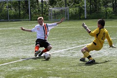"""HBC Voetbal - Heemstede • <a style=""""font-size:0.8em;"""" href=""""http://www.flickr.com/photos/151401055@N04/35289214644/"""" target=""""_blank"""">View on Flickr</a>"""