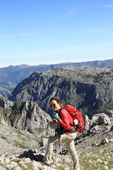 "Picos de Europa 2017 311 <a style=""margin-left:10px; font-size:0.8em;"" href=""http://www.flickr.com/photos/122939928@N08/35295894234/"" target=""_blank"">@flickr</a>"