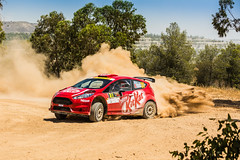 Erc Cyprus rally 2017 (493) (Polis Poliviou) Tags: ©polispoliviou2017 polispoliviou polis poliviou cyprusrally fiaerc cyprusrally2017 ercrally specialstage rallycar cyprus rally driver car auto automobile r5 ford skoda mitsubishi citroen road speed gravel vehicle rural sports sportsphotography rallyevent cyprustheallyearroundisland cyprusinyourheart yearroundisland zypern republicofcyprus κύπροσ cipro chypre chipre cypern rallye stage motorsport race drift mediterranean
