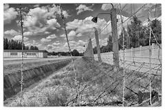 Dachau-12 (Alpa64) Tags: dachau mémorial campdeconcentration konzentrationslager