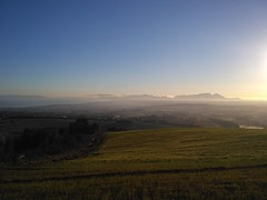 Some more fantastic views from the mountains over @helderbergtrails, slightly warmer than usual, I think the weather is messing with us, just to get us out more :D #delheim #gluhwein #running #runner #trailrun #stravaphoto #nature #fun #southafrica #tomto (Reme Le Hane) Tags: some more fantastic views from mountains over helderbergtrails slightly warmer than usual i think weather is messing with us just get out d delheim gluhwein running runner trailrun stravaphoto nature fun southafrica tomtom tomtomadventurer fitness trails outdoorsports stravarun runsa runninglife sauconyperegrine saucony resultsstarthere for teamspca capespca ctmarathon peace trail run this september if you would like support fundraising project great cause please checkout link bio any much appreciated