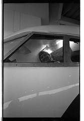 161120 Roll 455 gr1vtmax765 (.Damo.) Tags: 28mmf28 japan japan2016 japannovember2016 analogue epson epsonv700 film filmisnotdead ilfordrapidfixer ilfostop japanstreetphotography kodak kodak400tmax melbourne ricohgr1v roll455 selfdevelopedfilm streetphotography tmax tmaxdeveloper xexportx