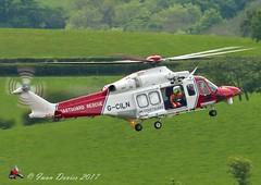 DSC_3868 (id2770) Tags: gciln bristow hm coastguard sar helicopter augusta westland aw139 airport aircraft aviation st athan aberystwyth ceredigion wales rescue