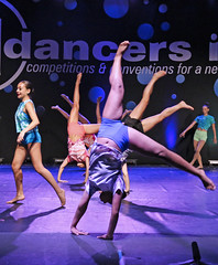 _CC_6851 (SJH Foto) Tags: dance competition event girl teenager tween group production