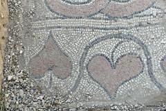 0014 Great Basilica , Butrint (6) (tobeytravels) Tags: albania butrint buthrotum illyrian greatbasilica