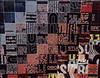 Full of Words (traviseubanks) Tags: psa92ndannual photograph digitalphotograph abstract