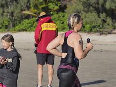 "Coral Coast Triathlon-30/07/2017 • <a style=""font-size:0.8em;"" href=""http://www.flickr.com/photos/146187037@N03/35424762264/"" target=""_blank"">View on Flickr</a>"