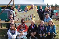 GoUrban_170728_Crèche & Mini Camp_001