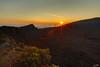 WB1A7956-45 (Lauren Philippe) Tags: iledelaréunion laréunion pitondelafournaise archipeldemascareignes leverdesoleil randonnée sunrise trecking volcans sainterose saintbenoit réunion re