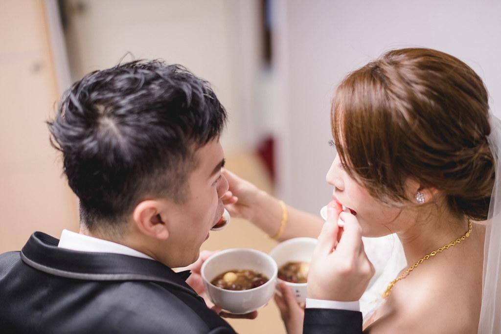 士瑾&奕辰、婚禮_00232