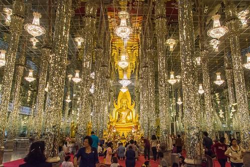 uthai thani - thailande 6