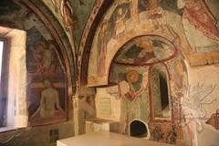Subiaco_S.Benedetto_BasilicaInferiore_28