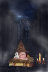 The-enchanted-dining-room---Harry-Potter-inspired-newborn-photographer-Essex (Liz Wood Photography) Tags: babyphotographer babyphotographeressex babyphotographerlondon babyphotographersuffolk babyphotography babyphotos buryphotographer cambridgebabyphotographer cambridgenewbornphotographer cambridgenewbornphotography cambridgephotographer chelmsfordphotographer colchesterbabyphotographer colchesterbabyphotography colchesterphotographer essexbabyphotographer essexnewbornphotographer essexphotographer familyphotographercambridge familyphotographeressex familyphotographerlondon familyphotographersuffolk halsteadphotographer lifestylephotographercambridg lifestylephotographeressex lifestylephotographerlondon lifestylephotographersuffolk londonbabyphotographer londonnewbornphotographer londonnewbornphotography londonphotographer manningtreephotographer newbornspecialistphotographer photographeripswich photographerburystedmunds photographerinessex photographerinlondon photographerinsuffolk sudburyphotographer suffolkbabyphotographer suffolknewbornphotographer suffolknewbornphotography suffolkphotographer weddingphotographer lifestylephotographercambridge