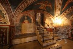Subiaco_S.Benedetto_BasilicaInferiore_02