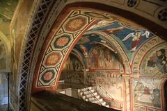 Subiaco_S.Benedetto_BasilicaInferiore_18