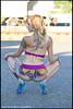 kp5KJ_1585 (paradeimages) Tags: chancefashion activeentertainment swimwear edition punk rock houseparty pbr