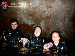 "Kalymnos Diving • <a style=""font-size:0.8em;"" href=""http://www.flickr.com/photos/150652762@N02/35505917113/"" target=""_blank"">View on Flickr</a>"