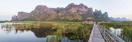 parc national sam roi yot - thailande 32