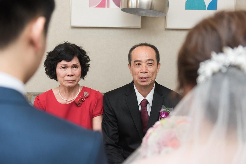 婚禮紀錄雅雯與健凱-177
