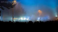 NoG20HH-2017 (7) (left report) Tags: nog20 g20 hamburg protest riot antifa krawalle aufstand schulterblatt schanze sternschanze schanzenviertel barrikaden black block resiste