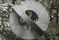 3D (perceptions (on & off)) Tags: louisiana kopenhagen art stilllife object