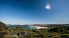 P1010119.jpg (meerecinaus) Tags: ocean curlcurl beach