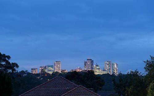 4 Lobelia Street, Chatswood West NSW