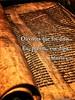 Mateus 5:21 (protestante2006) Tags: jesus cristo ouvistes dito antigos matarás julgamento