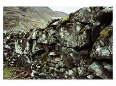 (bruXella & bruXellius) Tags: scotland ecosse schottland uk torridon openairchurch fasaig amploc