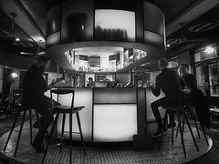 Front Bar (StephEvaPhoto) Tags: ifttt instagram instagramapp square squareformat iphoneography iphone7plus iphone