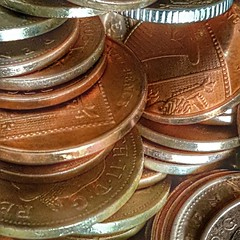 Indoors  No People Abundance Large Group Of Objects Day Close-up Backgrounds EyeEm Selects Reflection Focus On Foreground Coins Collection Moneyshot (davidntaylor1968) Tags: indoors nopeople abundance largegroupofobjects day closeup backgrounds eyeemselects reflection focusonforeground coinscollection moneyshot