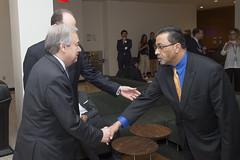 Ninth CARICOM-UN General Meeting, New York, USA, 20-21 July, 2017 (caricomorg) Tags: caricom caricomun ninthcaricomungeneralmeeting unitednations newyork