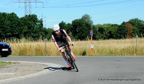 TT vierdaagse kontich 2017 (80)
