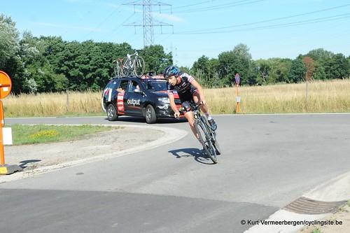 TT vierdaagse kontich 2017 (484)