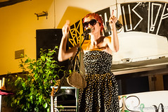 DSC_2134 (mtmsphoto) Tags: lightroom jfflickr fratellilastrada humus avola livemusic